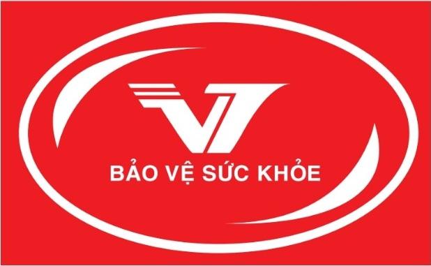 Nấm sạch Việt Tú